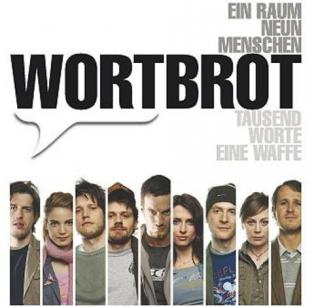 Wortbrot - The movie